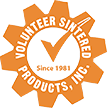 Volunteer Sintered Products, Inc.